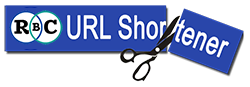 RBC URL Shortener